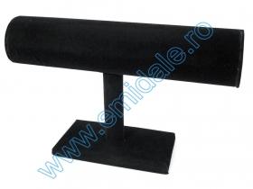 Cutie PVC 50 x 10 X 60 (12 bucati/pachet) Suport Bratara ( 25.5 x 14.5 cm )