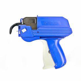 Agatatori Plastic, Pistoale si Ace Sertizat Pistol V-TOOL pentru Agatatori de Siguranta