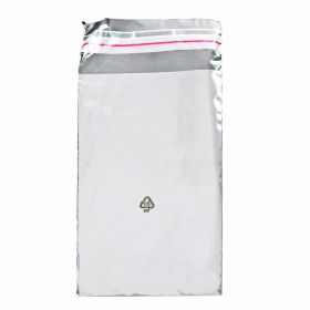 Pungi cu Inchidere Adeziva Bags with Adhesive Closure, Size 170x270 mm (500 pcs/pack)