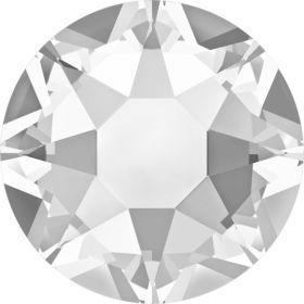 Cristale de Lipit 2078, Marimea: SS16, Culoare: Silk (144 buc/pachet)  Cristale de Lipit 2078, Marimea: SS30, Culoare: Crystal (288 buc/pachet)