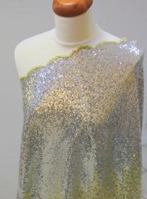 Tesaturi Metraj  Materiale Textile, Cod: 35853 (1 metru)
