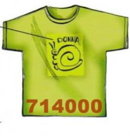 Insertii Netesute pentru Broderie Termocolant (200 metri/rola)Cod: 714000