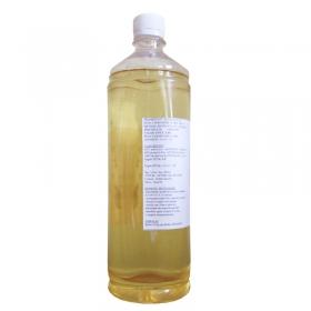 Ulei Siliconic ( 1L ) Ulei pentru Masini de Cusut 1 litru