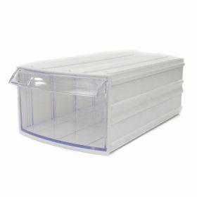 Despartitor Cutie Plastic B720 (4 bucati/set) Cutie Plastic B740 Pentru Nasturi