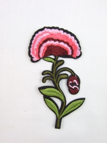 Embleme Termoadezive M4233 (12 bucati/pachet) Embleme Termoadezive (6 bucati/pachet)