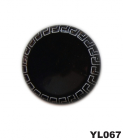 Nasturi Nasturi cu Picior YL067/32 (100 bucati/punga)