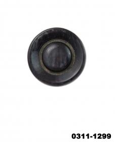 Nasturi cu Strasuri, 2cm(10 buc/pachet) Cod: BT0846 Nasturi cu Picior 0311-1299/34 (100 bucati/punga)