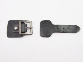 Brandenburg Brandemburg, lungime 8 cm (12 perechi/pachet)Cod: 0319-9070