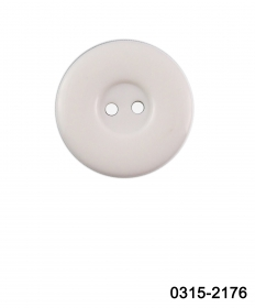 Nasture Plastic cu Picior 0311-0681/24 (100 bucati/punga) Nasturi cu doua gauri 0315-2176/28 (100 bucati/punga)