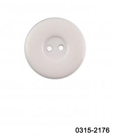Nasturi Plastic cu Doua Gauri 0312-0111/40 (100 bucati/punga) Culoare: Maro Nasturi cu Doua Gauri 0315-2176/48 (100 bucati/punga)