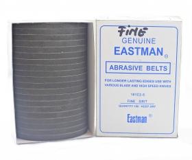 Lampa Ergonomica cu Brat Articulat de 35 cm Banda Abraziva Fina, Eastman (100 buc/cutie)