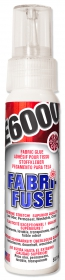 Adeziv Hasulith (31 ml)  Adeziv pentru Tesaturi FUSE59.1