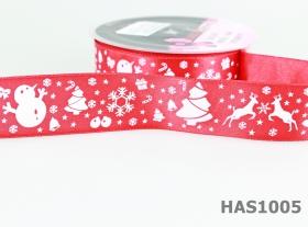 Banda Decorativa, Latime 15 mm ( 45.72 metri/rola ) Cod: K12101-15 mm Banda Decorativa Imprimata, latime 30 mm (20 metri/rola) Cod: HAS1005