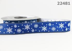 Banda Decorativa Poliester Radu 10 mm ( 100 metri/rola ) Banda Decorativa Poliester  Tesuta (10 metri/rola) Cod: 22481
