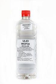 Ulei Siliconic, Incolor (1L) Ulei Masini de Cusut, Incolor (1L)Cod: WOP30