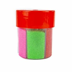 Decorare Set Glitter 160 gr (1 buc) Cod: C190