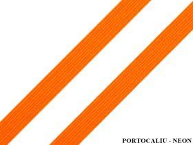 Elastic pentru Confectii, 10 mm (100 metri/rola) Elastic pentru Confectii, latime 7 mm (50 metri/rola)Cod: 440677