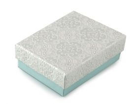 Cutie PVC 50 x 10 X 60 (12 bucati/pachet) Cutie pentru Bijuterii, 7 x 9 cm (1 bucata)Cod: 780560