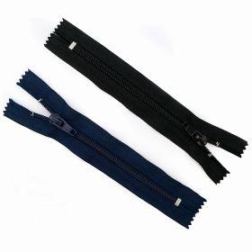 Fermoare Fermoare Spiralate, Nedetasabile, lungime 15 cm (50 bucati/pachet)