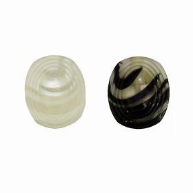 Nasturi - Lichidare stoc Nasturi cu Picior, Marime 32 Lin (1.000 buc/pachet) Cod: AH346-5