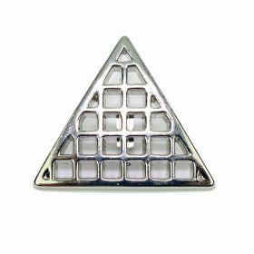 Nasturi - Lichidare stoc Nasturi cu Picior, Marimea 54L (1.000 buc/pachet)Cod: IT012