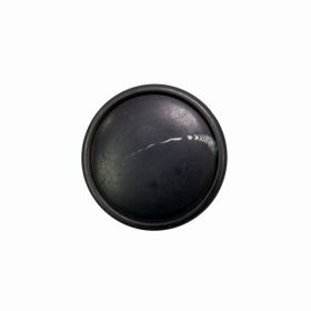 Nasturi - Lichidare stoc Nasturi cu Picior, Marimea 36L (1.000 buc/pachet)Cod: 6004177