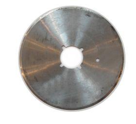 Cutit pentru Masina de Taiat RSD-70 Cutit Rotund pentru Masina de Taiat KURIS-RSD-100