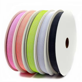Elastic (benzi elastice) Elastic Tape, 20 mm (20 meters/roll)Code:ELASTIC-COLOR20