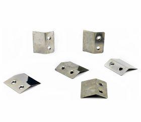 Cutit pentru Masina de Taiat RSD-70 Guide plate for Cutting Machine RSD-100