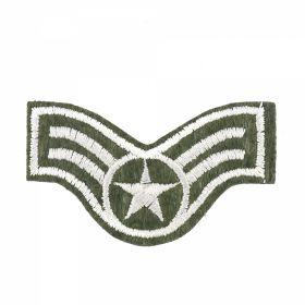 Embleme Adezive, Termoadezive, Decorative Embleme Termoadezive, 6.5x4 cm (12 buc/pachet) Cod: EMB11