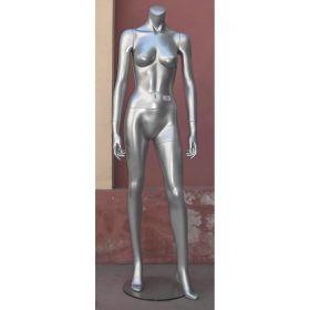 Manechine Plastic Manechin Plastic Femeie, Cod: 10205