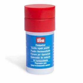 Adezive si Pistol de Lipire Pudra pentru Reparat Materiale Textile (1 buc/pachet)Cod: 987157