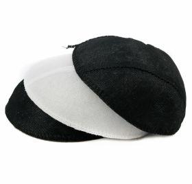 Pernite Imbracate Pernite Raglan, Imbracata (20 perechi/pachet)Cod: SE21033
