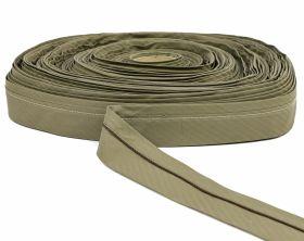 Banda Betelie Pantaloni Trousers Waistband, width 4.5 cm (60 meters/pack)