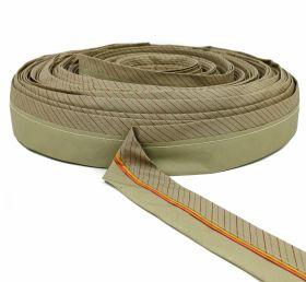 Banda Betelie Pantaloni Trousers Waistband, width 5.2 cm (60 meters/pack)