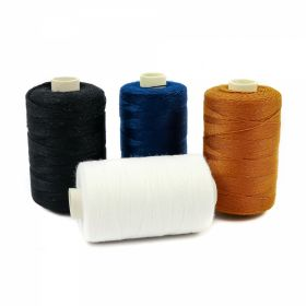 Ata de Blugi Poliester Sewing Thread for Jeans 20/3, 300 m/spool (10 spools/pack)