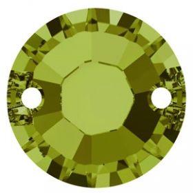 Swarovski Cristale de Cusut Swarovski, Marime: 8 mm, Diferite Culori (14 buc/pachet)Cod: 3204