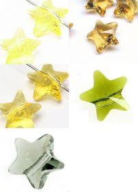 Swarovski Crystals Margele Swarovski, Marimea: 8 mm, Diferite Culori (1 buc)Cod: 5714
