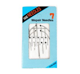 Ace de Cusut Sewing Needles (4 sets/box), Code: F0056