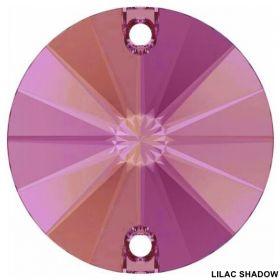 Swarovski Cristale de Cusut Swarovski, Marime: 10mm, Culoare: Lilac Shadow (1 bucata)Cod: 3200