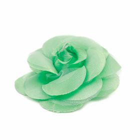 Ac Brosa cu Margele, 5 cm (1 buc/punga)Cod: IA00080 Brosa Decorativa Trandafir, diametru 6 cm (1 bucati/pachet) Cod: K214