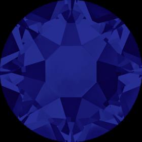 Cristale de Lipit 2078, Marimea: SS16, Culoare: Jet (1440 buc/pachet)  Cristale de Lipit 2078, Marimea: SS34, Culoare: Cobalt (144 buc/pachet)