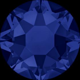 Cristale de Lipit 2078, Marimea: SS34, Culoare: Blue-Zircon (144 buc/pachet)  Cristale de Lipit 2078, Marimea: SS34, Culoare: Dark Indigo (144 buc/pachet)