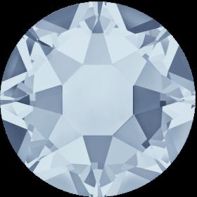 Cristale de Lipit 2038, Marimea: SS34, Culoare: Topaz (144 buc/pachet)  Cristale de Lipit 2038, Marimea: SS34, Culoare: Crystal Blue Shade (144 buc/pachet)