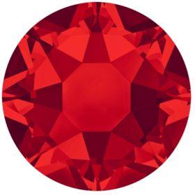 Cristale de Lipit 2078, Marimea: SS34, Culoare: Blue-Zircon (144 buc/pachet)  Cristale de Lipit 2078, Marimea: SS20, Culoare: Light Siam (144 buc/pachet)