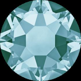Cristale de Lipit 2078, Marimea: SS34, Culoare: Cobalt (144 buc/pachet)  Cristale de Lipit 2078, Marimea: SS20, Culoare: Light Turquoise (144 buc/pachet)