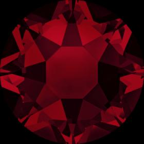 Cristale de Lipit 2078, Marimea: SS34, Culoare: Cobalt (144 buc/pachet)  Cristale de Lipit 2078, Marimea: SS20, Culoare: Indian Siam (144 buc/pachet)