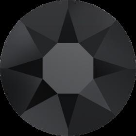 Cristale de Lipit 2078, Marimea: SS34, Culoare: Cobalt (144 buc/pachet)  Cristale de Lipit 2078, Marimea: SS20, Culoare: Jet (144 buc/pachet)