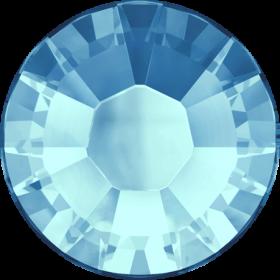 Cristale de Lipit 2078, Marimea: SS34, Culoare: Provenience Lavander (144 buc/pachet)  Cristale de Lipit 2078, Marimea: SS20, Culoare: Aquamarine (144 buc/pachet)