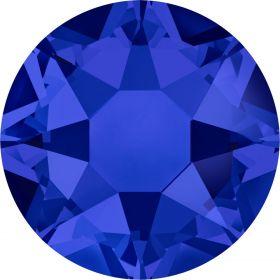 Cristale de Lipit 2028, Marimea: SS16, Culoare: ROSE-COSMOJET-AB (144 buc/pachet)  Cristale de Lipit 2028, Marimea: 20 mm, Culoare: Crystal Meridian Blue (144 buc/pachet)